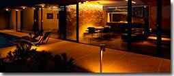 Proyectos de iluminación integrados en el sistema de domótica